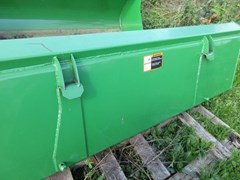 Bucket For Sale 2016 John Deere BW15273