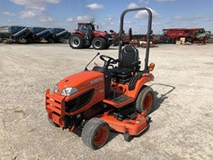 Tractor For Sale 2015 Kubota BX2670 , 25 HP