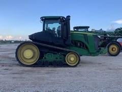 Tractor For Sale 2014 John Deere 9560RT , 560 HP