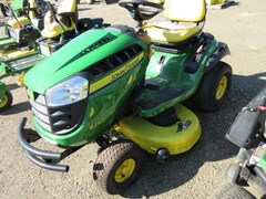 Lawn Mower For Sale 2018 John Deere S240 , 19 HP