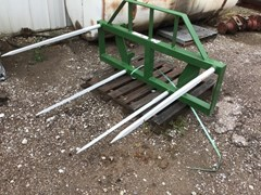 Attachment For Sale 2019 Other WW-2BMV1