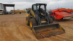Skid Steer For Sale 2016 New Holland L230
