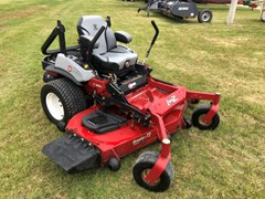 Zero Turn Mower For Sale 2014 Exmark LZX980EKC726 , 38 HP