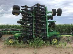 Air Drill For Sale 2015 John Deere 1890