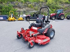 Zero Turn Mower For Sale 2019 Ferris 3200 , 37 HP