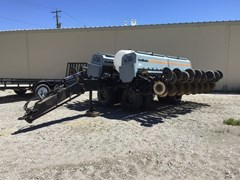 Air Drill For Sale 2006 Crust Buster 4000