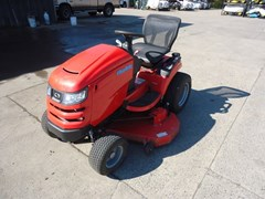 Lawn Mower For Sale 2015 Simplicity Prestige 27 BS , 27 HP