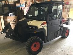 ATV For Sale 2014 Bobcat 3650