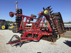 Disk Harrow For Sale 2011 Sunflower 1435-33