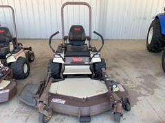 Zero Turn Mower For Sale 2018 Grasshopper 735