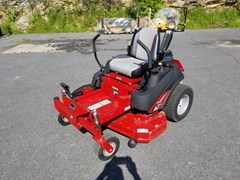Zero Turn Mower For Sale 2019 Ferris 400 48 , 24 HP