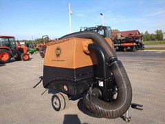 Vacuum-Pull Type For Sale DR PRO 321 , 9 HP