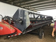 Header-Auger/Rigid For Sale 2013 Case IH 2010-30