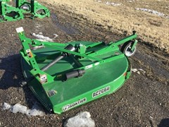 Rotary Cutter For Sale 2013 Frontier RC2060