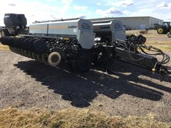 Grain Drill For Sale 2013 Crust Buster 4030