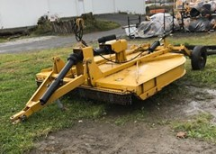 Rotary Cutter For Sale Bush-Whacker 8410