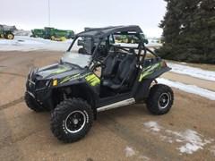 ATV For Sale 2013 Polaris RAZR 900 EPS