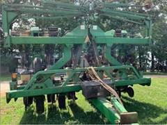 Planter For Sale 1997 Great Plains PT1230