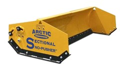 Plow For Sale 2019 Arctic CD 6.5