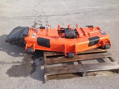 Mower Deck For Sale 2017 Kubota RCK54-32