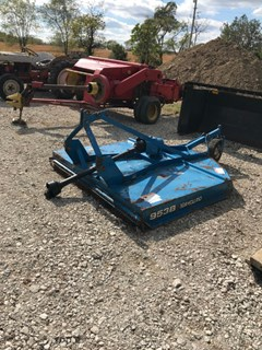 Rotary Cutter For Sale Ford New Holland 953B