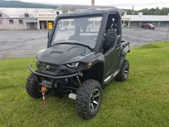 Utility Vehicle For Sale 2019 Cub Cadet CHALLENGER CX 750 , 37 HP
