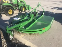 Rotary Cutter For Sale 2019 Frontier RC2072