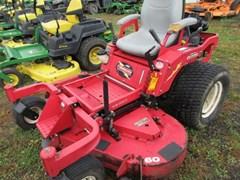 Zero Turn Mower For Sale 2013 Country Clipper 2760KOJ8-SR1005 , 23 HP