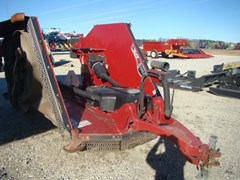 Rotary Cutter For Sale 2014 Rhino 4155