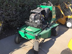 Aerator For Sale 2017 Ryan 554930A