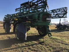 Sprayer-Self Propelled For Sale 2013 John Deere 4630