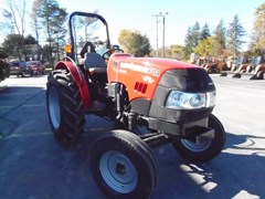 Tractor For Sale 2018 Case IH 70A , 70 HP