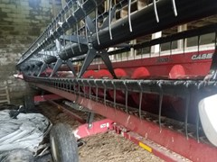 Header-Auger/Flex For Sale 2011 Case IH 3020