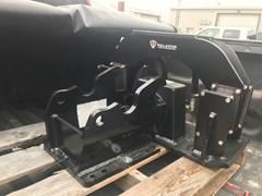 Attachment For Sale 2019 Bradco TPC250