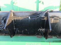 """Bucket For Sale 2009 HLA 84""""JD244Jmt"""