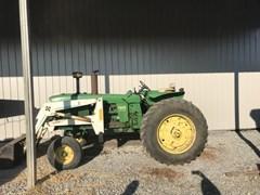 Tractor For Sale 1968 John Deere 4020 , 101 HP