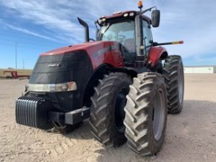 Tractor For Sale 2015 Case IH 340 , 340 HP