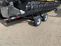 Header Trailer For Sale Agri-Fab AH-32