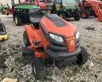 Riding Mower For Sale2016 Husqvarna YT42CS, 23 HP