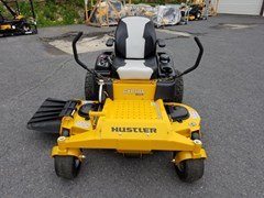 Zero Turn Mower For Sale 2019 Hustler SDX 54 , 23 HP