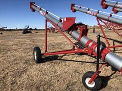 Auger-Portable For Sale 2019 Other 10X31 TA1031EB
