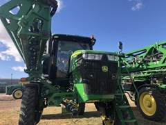 Sprayer-Self Propelled For Sale 2019 John Deere R4044