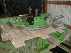 Attachment For Sale John Deere Pull Cable