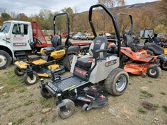 Zero Turn Mower For Sale Dixie Chopper MAGNUM , 22 HP
