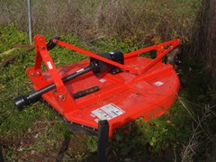 Rotary Cutter For Sale 2016 Land Pride RCR1860
