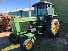 Tractor For Sale 1977 John Deere 4230 , 100 HP