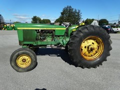 Tractor - Utility For Sale 1973 John Deere 2030 , 68 HP