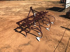 Field Cultivator For Sale Ferguson