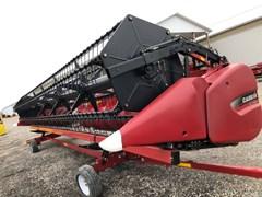 Header-Auger/Flex For Sale 2013 Case IH 3020-30