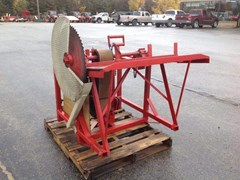 Saw For Sale Other 3PT